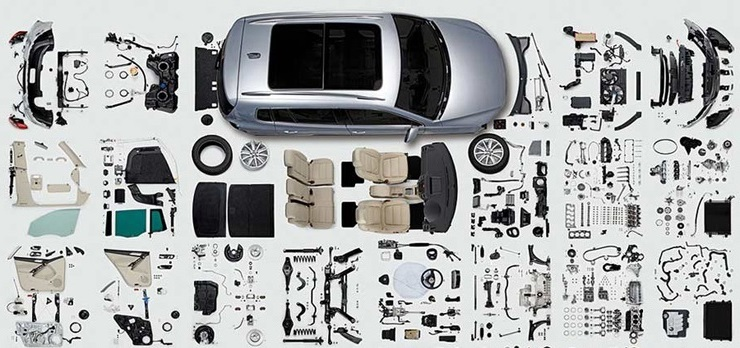 vw parts vag auto.by
